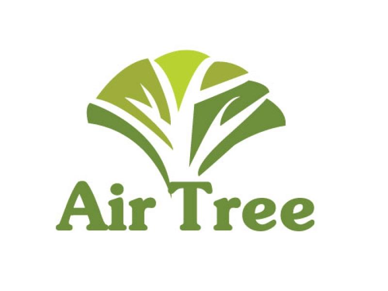Airtree-logo