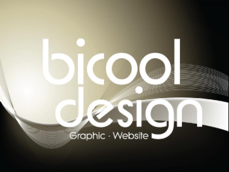 Bicool-new-logo3