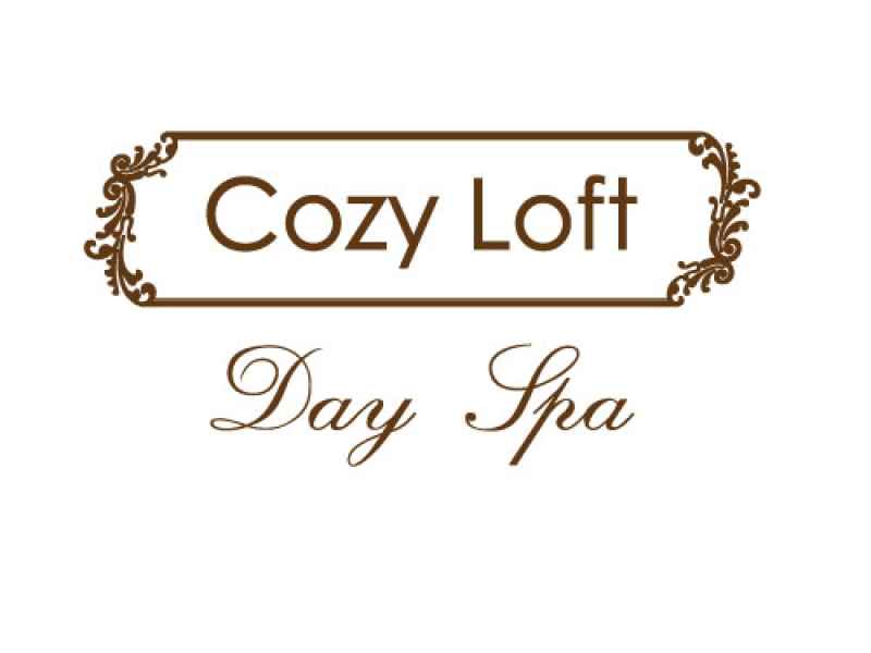 Cozy-Loft-spa-logo