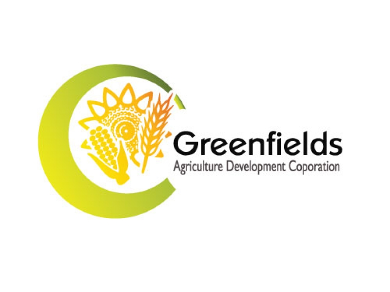 Greenfields-logo