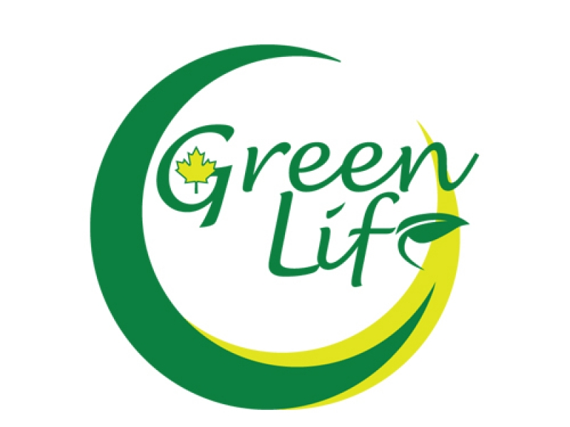 Greenlife-logo