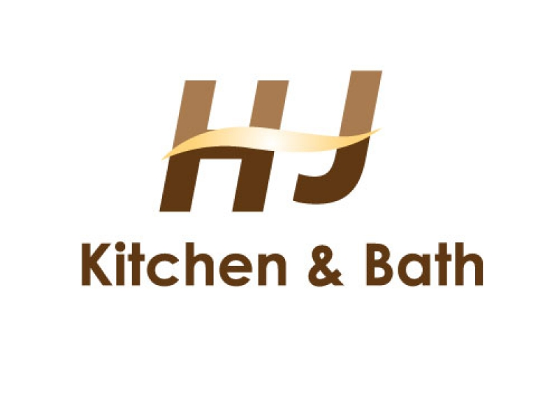 HJ-Kitchen-logo