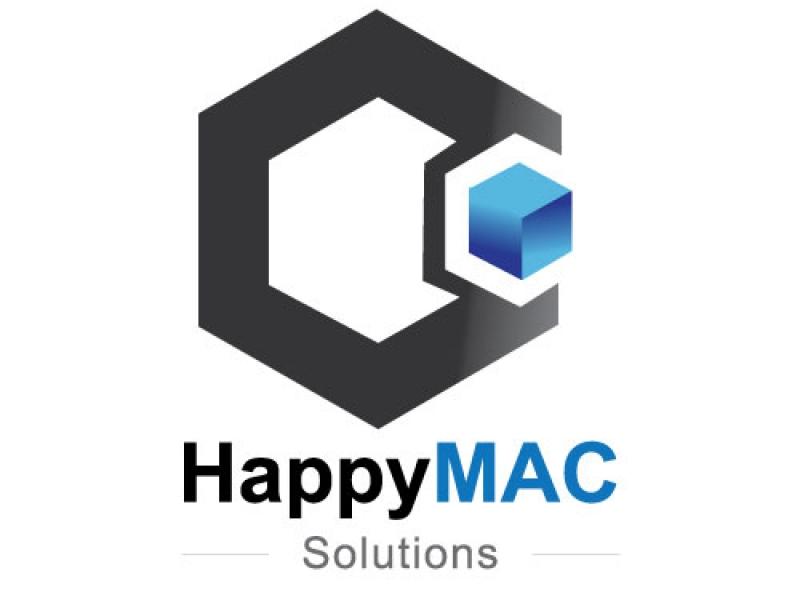 Happymac-logo