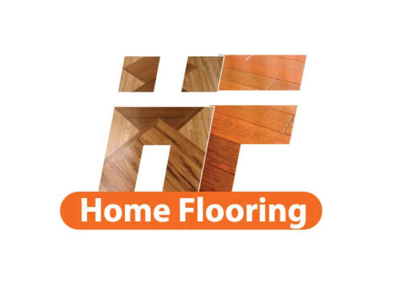 Homeflooring-logo