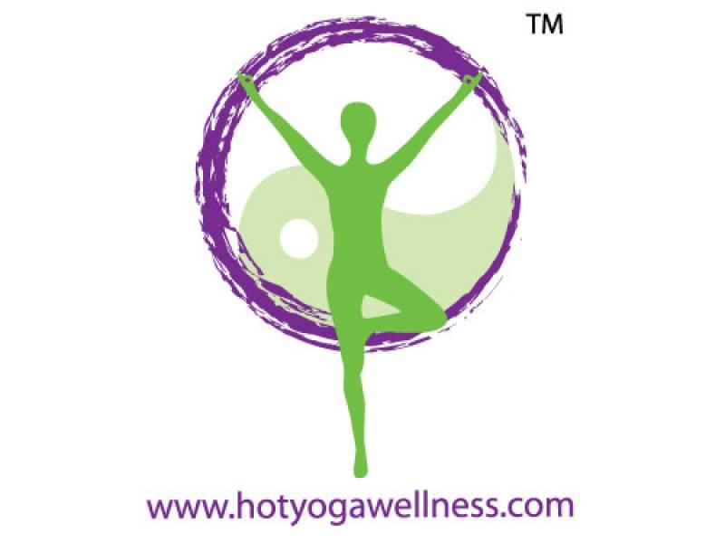 Hotyoga-logo