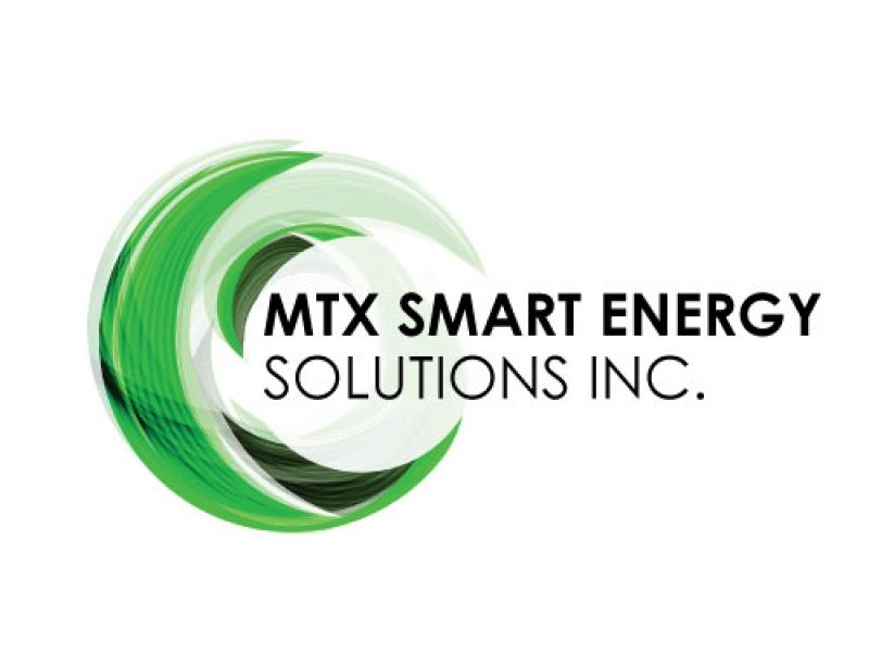 MTX-Logo