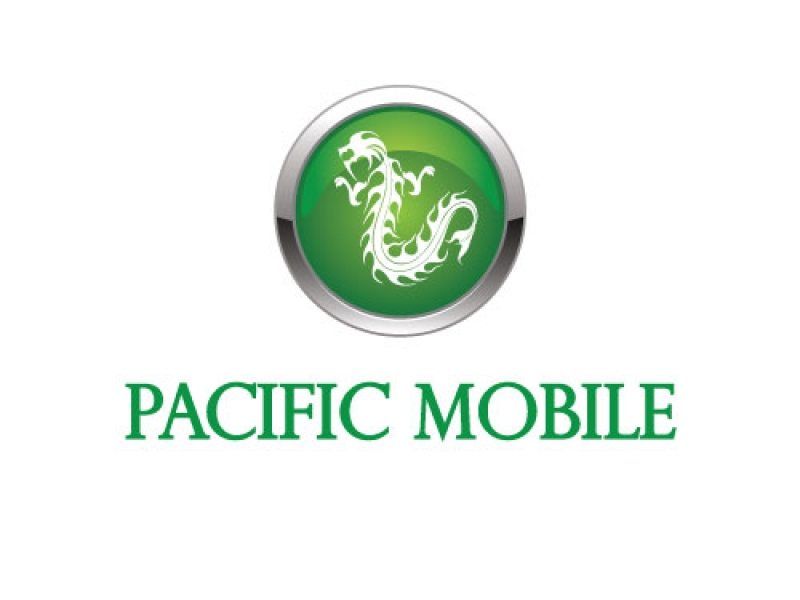 Pacificmobile-logo