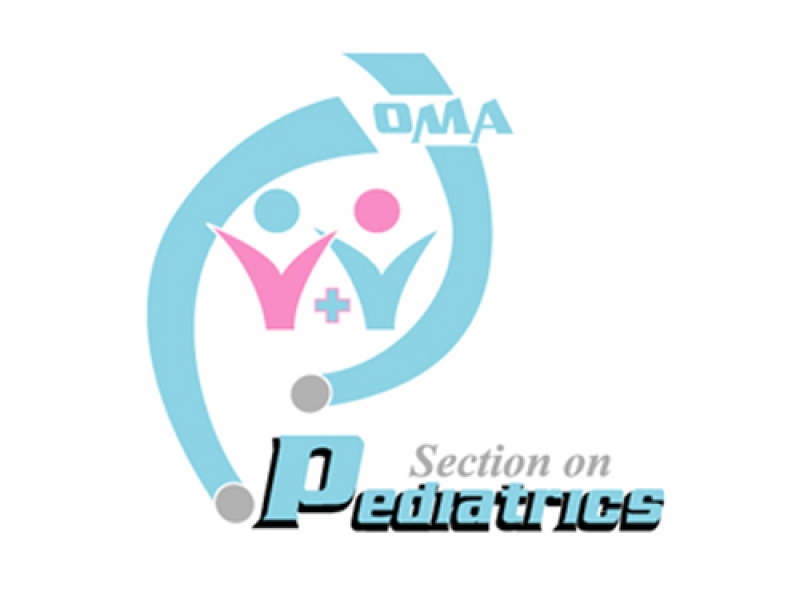 Pediatics-logo