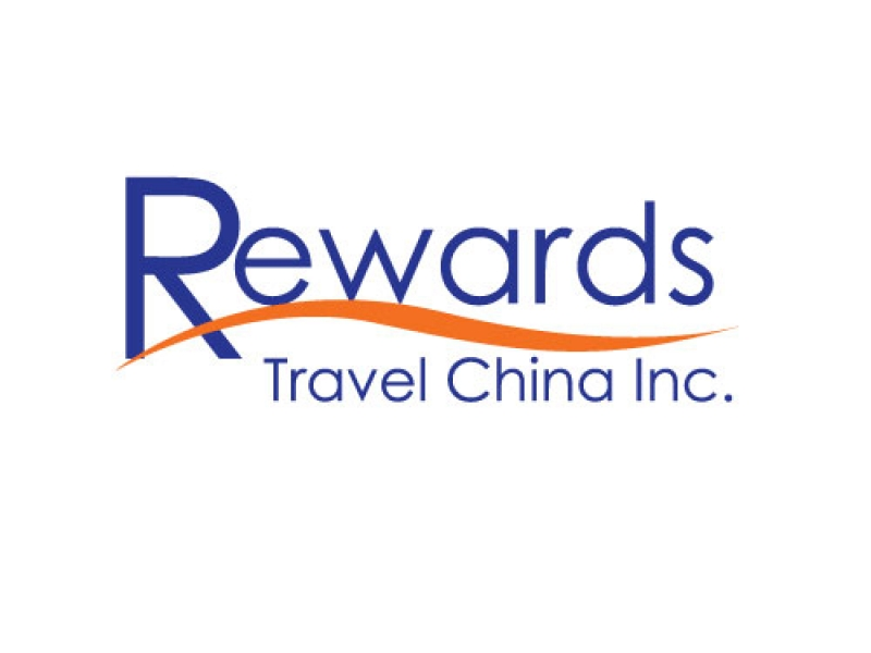 Rewards-logo