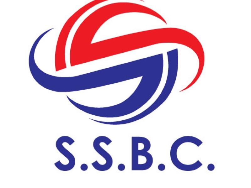 SSBC-logo