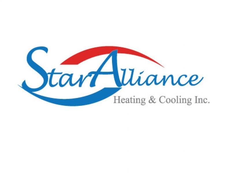 Staralliance-logo