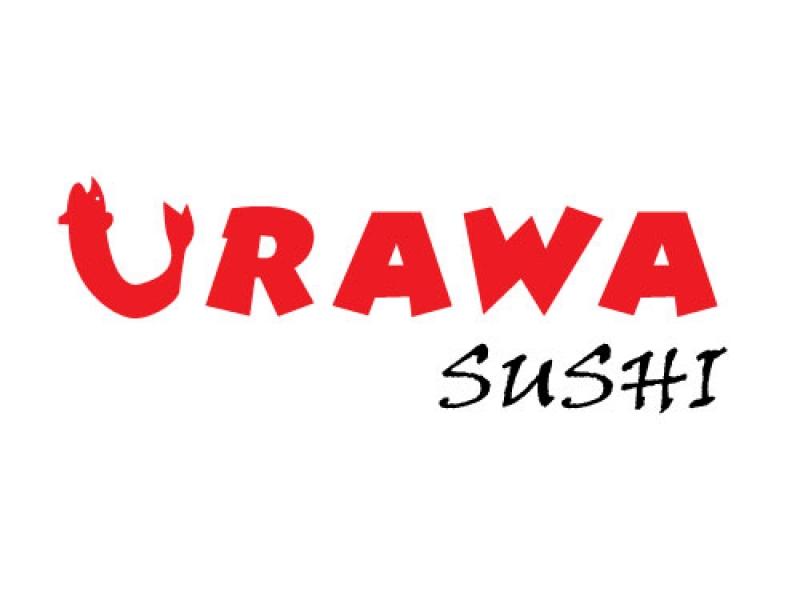 Urawa-logo