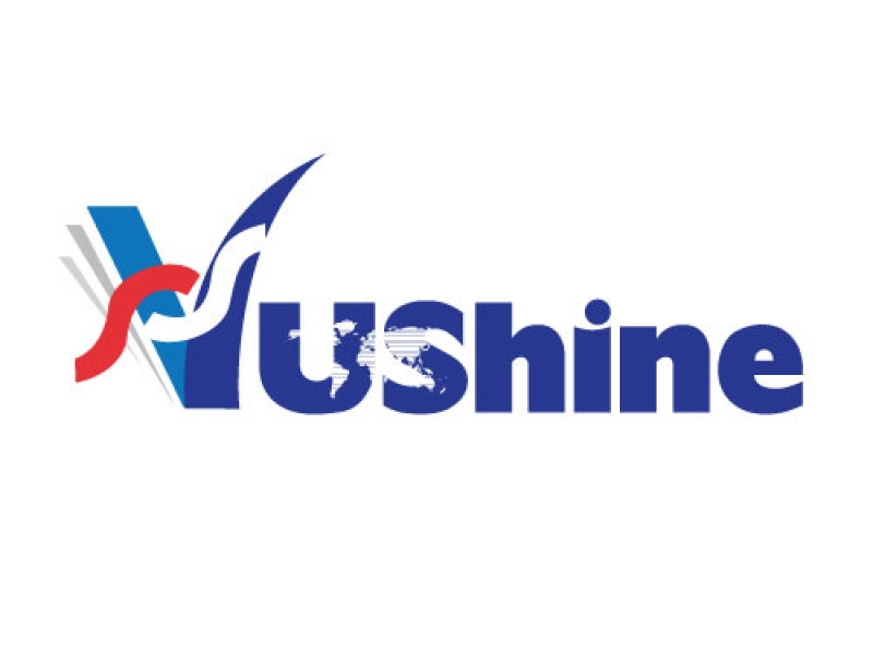 Vushine-logo