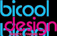 Bicool Design Inc.